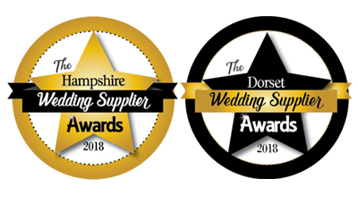 Wedding Supplier Awards